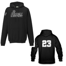 Load image into Gallery viewer, ASB Hoodie (Adult)