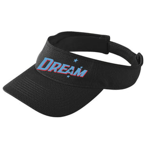 Dream Visors