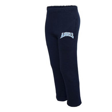 Angels Softball Sweatpants