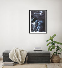 Load image into Gallery viewer, Poster My Space