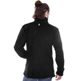 Chaman fleece Jacket - men