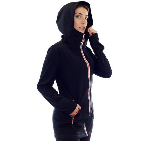 Kayenta Rain Jacket - women