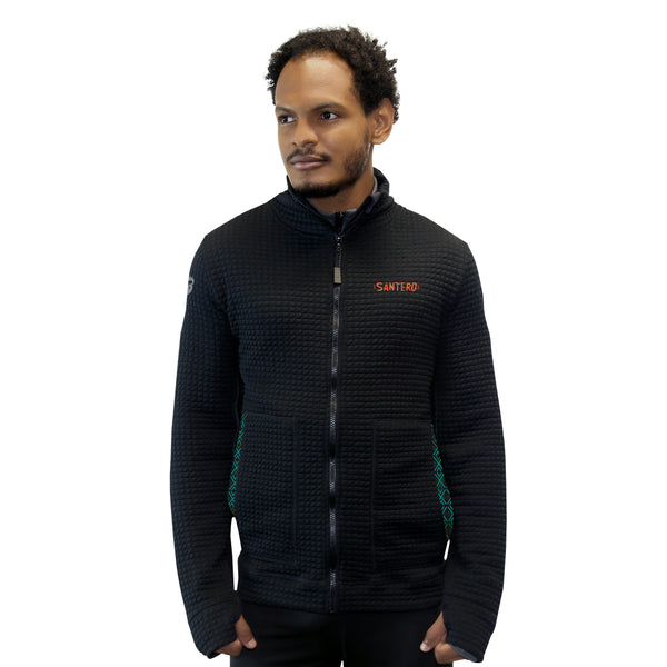 Cerro Jacket - Men