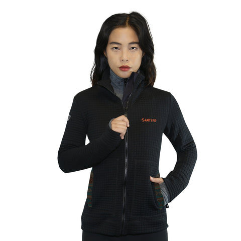 Cerro Jacket - Women