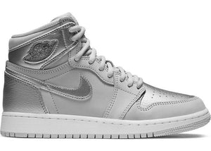 Jordan 1 Retro High CO Japan Neutral Grey
