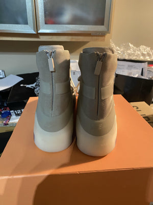 Nike Fear Of God Oatmeal *Pre-Owned*