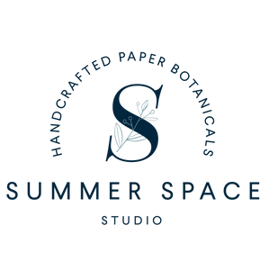 Summer Space Studio