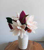 Magnolia Bundle