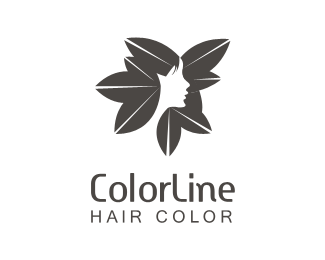 women black hair logo treatment logo maker idea logo maker app files free logo customization