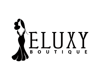 women fashion boutique logo maker app files free logo customization