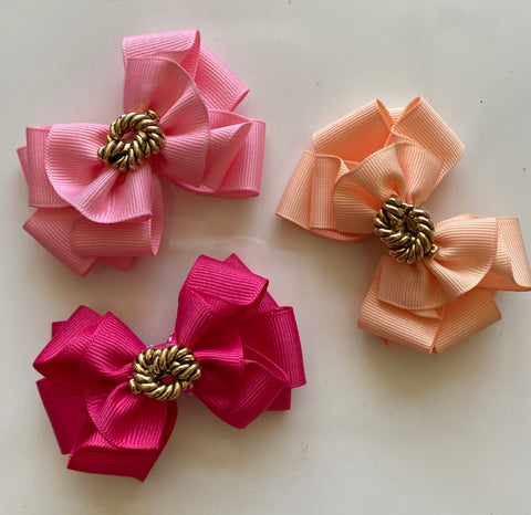 Beauty Bows