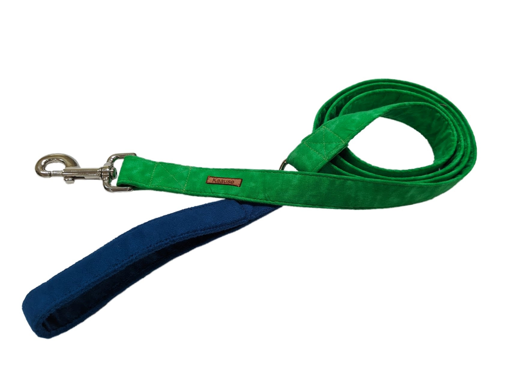 The Designer Harmony Collection Leash B/G