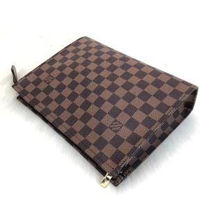 Louis Vuitton Toiletry Pouch 26