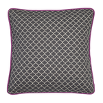 HELLA Cushion