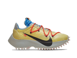 NIKE x OFF-WHITE VAPOR STREET TOUR YELLOW (W)