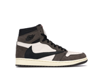 NIKE AIR JORDAN 1 HIGH OG TRAVIS SCOTT