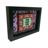 Haunted Mansion 3D Art