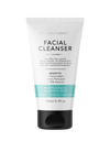Multifunctional Hyaluronic Acid Face Cleanser 150ml