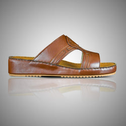 TESSAL MEN'S FOOTWEAR MODEL 2704
