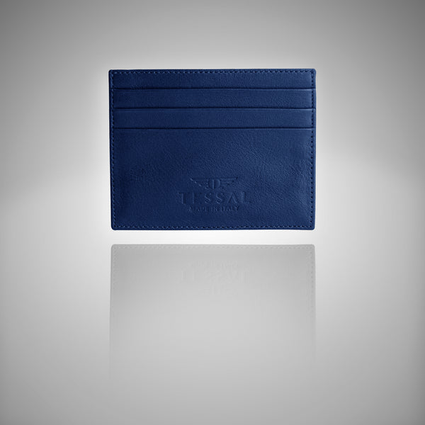 TESSAL CLASSIC CARD HOLDER