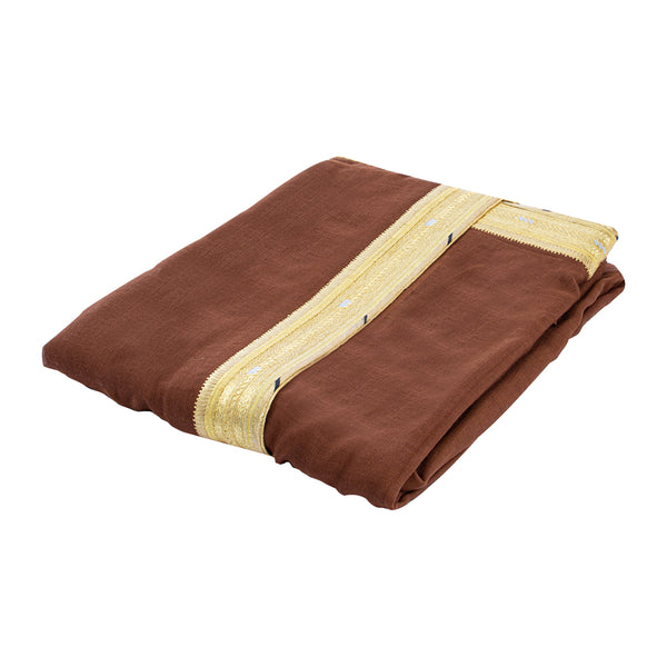 BISHTH ROYAL BROWN KUWAITHI