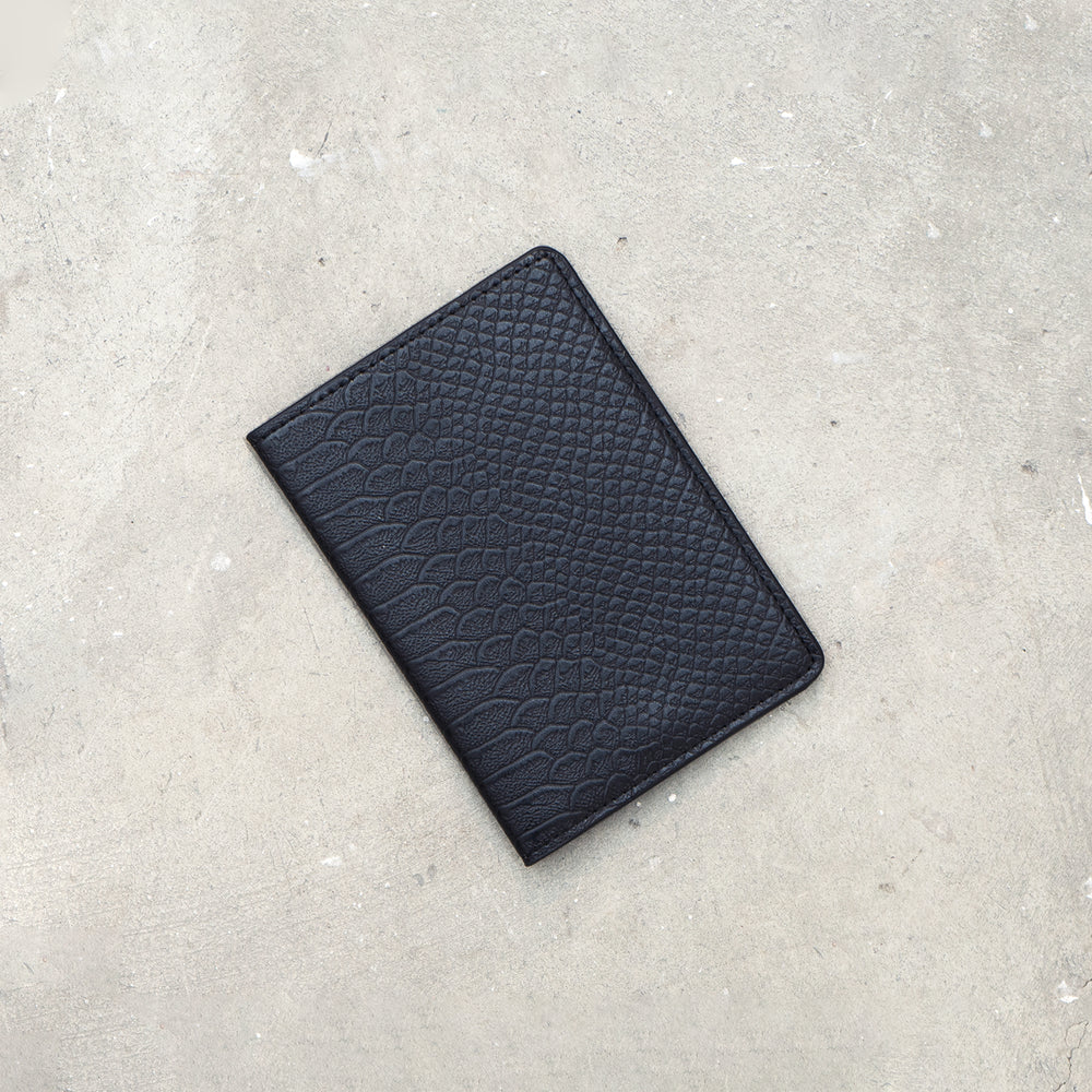 Passport Case -