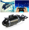 remote submarine