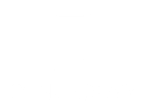 D Nuovo Shop