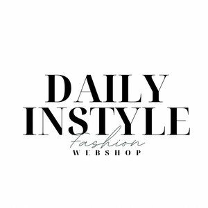 Daily Instyle