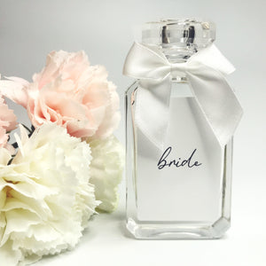 Bride Luxury Fragrance