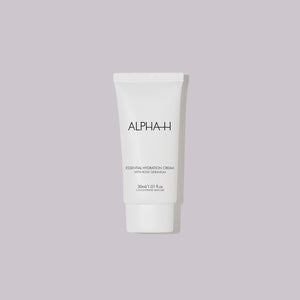 Essential Hydration Cream (travel size)