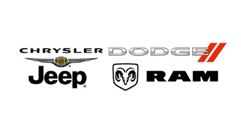 Chrysler Jeep Dodge RAM
