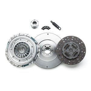 South Bend 04-154K Clutch Upgrade Kit