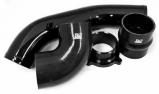 Dfuser 1002433 Cold Side Intercooler Pipe Upgrade Kit with TBD