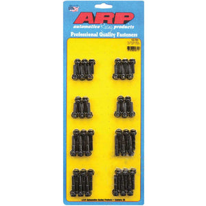 ARP LB7 Black Oxide Valve Cover Bolt Kit