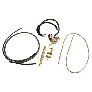 BD Diesel 1030030 Exhaust Brake EGR Operational Kit