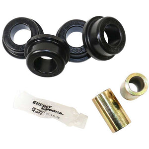 BD Diesel 1302033-1 Replacement Bushing Kit