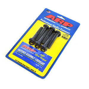 ARP 150-2506 Crank Flange Adapter Bolt Kit