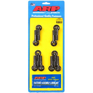 ARP 150-2801 Flywheel Bolt Kit