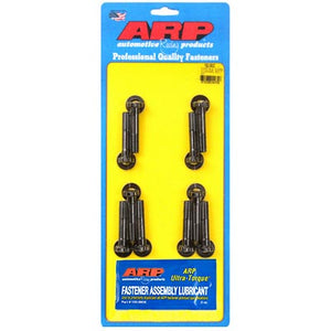 ARP 150-2802 Flywheel Bolt Kit