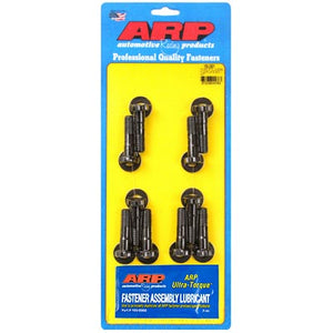 ARP 150-2901 Flexplate Bolt Kit