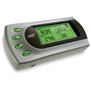 Edge Products 15004 Evolution Programmer