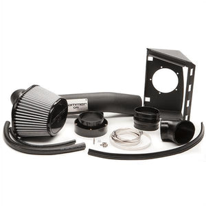 Edge Products 184140-D Jammer Cold Air Intake with Dry Filter