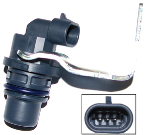 International Improved Cam Position Sensor (CPS) for 1994-2003 Ford Powerstroke 7.3L Diesel