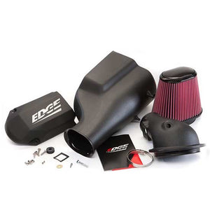 Edge Products 19001 Stage 1 CS2 Performance Package (Oiled Filter)