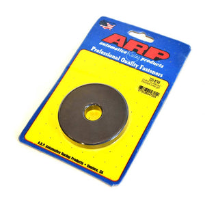 ARP 200-8793 Harmonic Balancer Washer