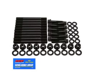 ARP Main Stud Kit for 2001-2005 GM Duramax 6.6L LB7/LLY Diesel