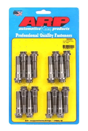 ARP Rod Bolt Kit for 2001-2010 GM Duramax 6.6L LB7/LLY/LBZ/LMM Diesel