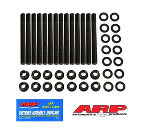 ARP 247-5402 Main Stud Kit