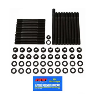 ARP 250-5801 Main Stud Kit